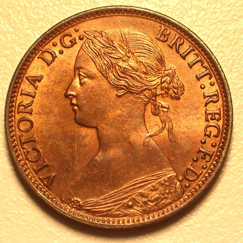 1873b.jpg